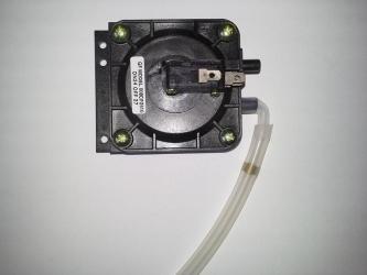 Датчик давления возд. GA 11-35/GST 35-40 Универс.