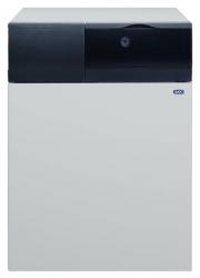 Накопительный водонагреватель BAXI SLIM UB 120 INOX