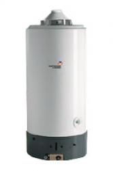 Газовый накопительный водонагреватель Сhaffoteaux AG 155 CF