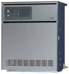 Газовый котел Sime RMG 110 MK.II