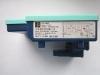 Электроника розжига (турбина) 537 ABC
