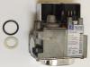 Газовый клапан SIT840 Sigma 08400