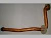 Трубка (насос-теплообменник)