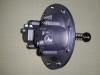 Устройство (изделие) ТВК (D-250 SEI)