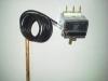 Термостат регулятор температуры 3 подк. рег. TG