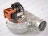 Вентилятор Mira Comfort FF 30 (60W)