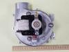 Вентилятор AA.01.02.0009 MIZUDO/TERMICA / DEMRAD 3003200020