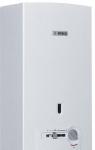 Газовый проточный водонагреватель (колонка) Bosh Therm 4000 O GWH 10-2 CO P