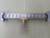 Коллектор горелки (12 сопел) 23 кВт WINNER