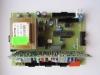 Блок управления и регулирования (электр.) турбо 5106