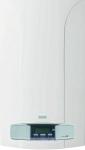 Газовый котел BAXI LUNA-3 240 Fi