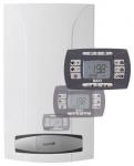 Газовый котел BAXI LUNA-3 COMFORT 1.240 Fi