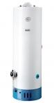 Газовый накопительный водонагреватель BAXI SAG2 125T