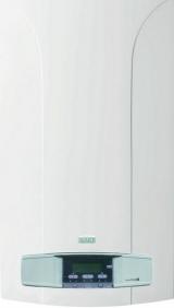 Газовые котлы BAXI LUNA-3