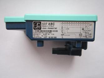 Электроника розжига (атмо) 537 ABC
