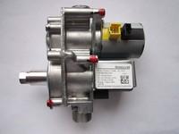 Газовый блок TEC Pro