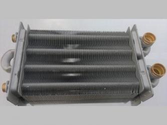 Теплообменник Чао CSI/CAI 24 кВт
