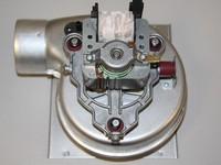 Вентилятор Olical / Erco