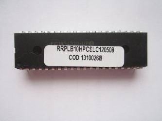Процессор Basic X Fi