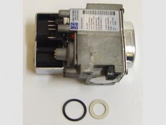 Газовый клапан SIT840 TG32/40/48E