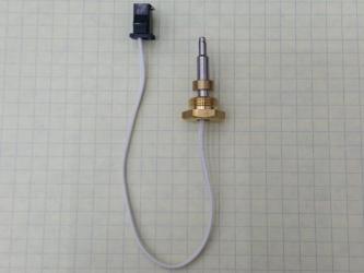 Датчик температуры контура ГВС NTC Master Gas