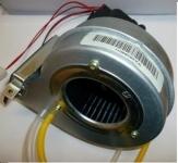 Вентилятор в сборе для Deluxe 13-24K, Deluxe Coaxial 13-24K