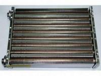 Теплообменник Ace 13-24K/Coax 13-24k ( PASNGB13/16/20LSSC_001)