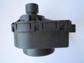 Электромотор 3х-ходового клапана
