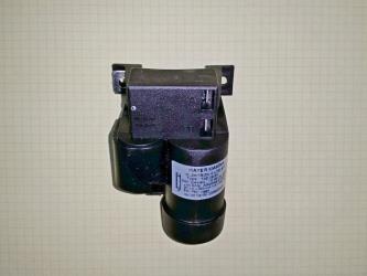 Электророзжиг (D-250-SE/TE)