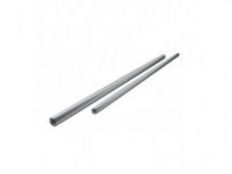 Трубка запальника D6 L380 Peg F2 N68-102