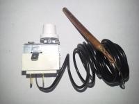 Термостат предохр. Peg (тяги) 2 подкл. кн