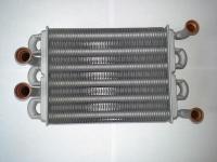 Теплообменник DP 24 C