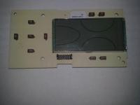 Дисплей Divatop DSP05 DIVAtop 60, DIVAtop H, DIVAtop MICRO, Pegasus D, Pegasus D LN, Pegasu