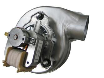 Вентилятор Luna 24 кВт