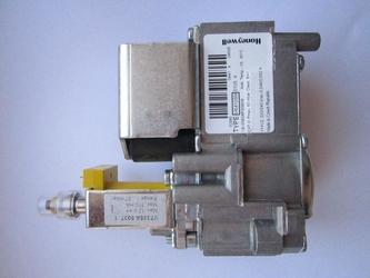 Газовый клапан (HONEYWELL VK4105M 5033) Eco/Luna comf.