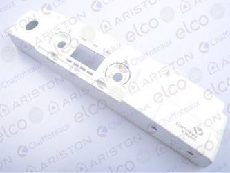 Панель управления без приборов Mira Comfort + 61314330+ 61313986