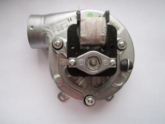 Вентилятор Victoria (T2 /SIME )