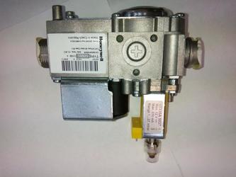 Газовый клапан VK4105М Main 5