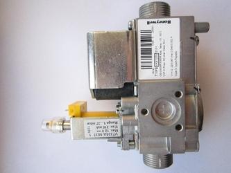 Газовый клапан (HONEYWELL VK 4105 G) MAIN 4
