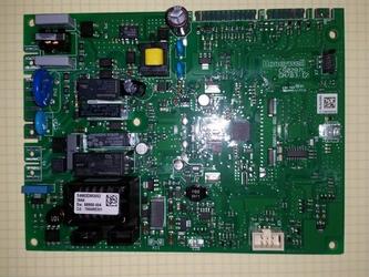 Электронная плата Eco Compact \ Main 5 766077600 / 721824700