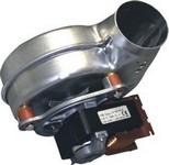 Вентилятор ZW 23-1