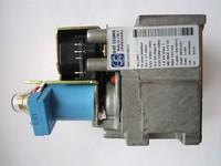 Газовый блок SIGMA GAZ6000 только на эту модель!!!