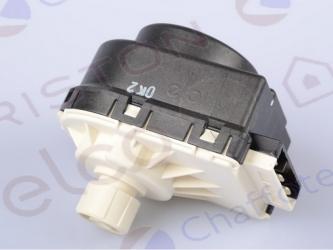 Мотор 3-ходового Аристон