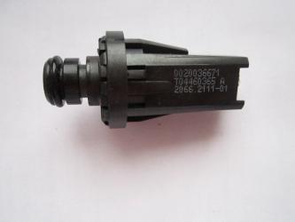 Датчик давления BASIC NEW (0020059717)
