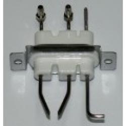 Электроды в сборе BH2542001C
