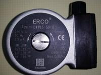 ERCO Насос Grundfos
