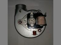 Вентилятор 24 кВт Ace/Premium