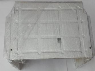 Теплоизоляция (4шт) WINNER 23кВт