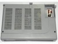 Электр. плата АСЕ 13-35 кВт