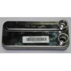 Теплообменник ГВС Ace 24/Coax 24/Atmo 24 PAS201STS_001